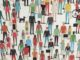 Voldoende beweging inbouwen in (online) vergaderingen
