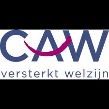 caw_logo_rgb