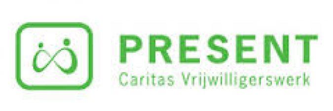logo present