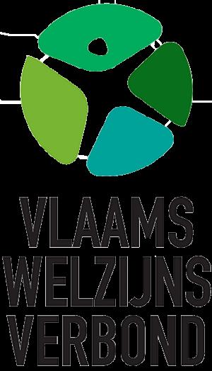 logo-vlaamswelzijnsverbond