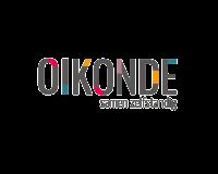 logo_oikonde