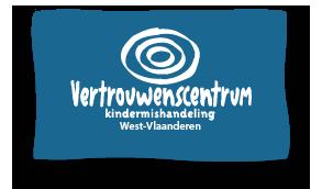 vk-wvl